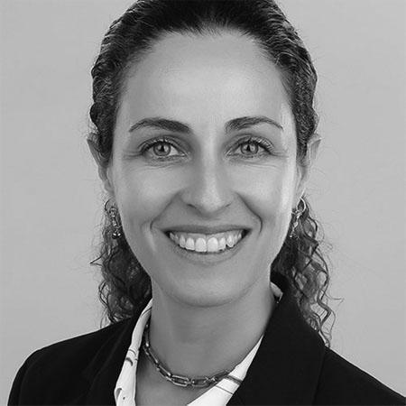 Lorena Carbajo Gonzalez