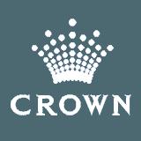 1200px-Crown_logo 160px