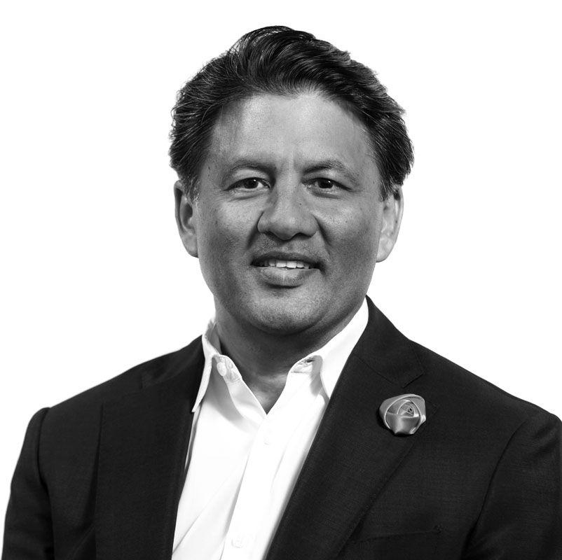 Clyde Fernandez