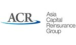 Alvin Lim, SVP & Head of IT, ACR Capital Holding