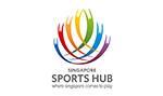 Francois Morin, Chief Technology Officer, Singapore SportsHub