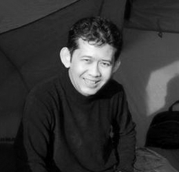 Reza Hasni