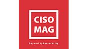 CISO Mag Logo