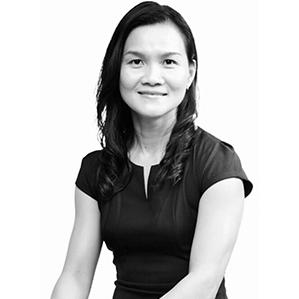 Elsie Tan