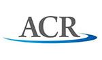 Alvin Lim, SVP & Head of IT, ACR Capital Holdings
