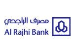 Norafandi Mokatar, Director, Technology Division, Al Rajhi Bank Malaysia