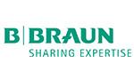 Rainer Schimpf, CIO APAC, B.Braun Medical Industries Sdn Bhd