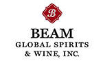 Ben Kellas, Regional IT Director / CIO – APAC & Sth America, Beam Global Spirits Asia