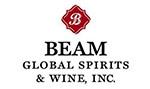 Ben Kellas, Regional IT Director / CIO – APAC & Sth America, Beam Global Spirits Asia