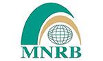 Azlan Azizee, SVP & Group CIO, MNRB Holdings Bhd