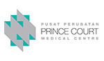 Rani Nathwani, Director, Information & Communications Technology, Prince Court Medical Centre