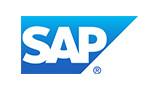 Manik Saha, CIO Asia Pacific & Japan, SAP