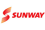Tony Lee, Director IT Services, Sunway Education Group