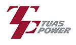 Kim Teck Wong, Tuas Power Generation Pte Ltd