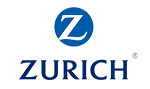 Jimmy Yeoh, CEO Zurich services (Head of IT) Zurich Insurance Malaysia Bhd