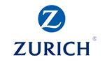 Jimmy Yeoh, CEO Zurich services (Head of IT) Zurich Insurance Malaysia Bhd
