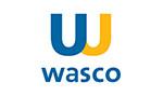 Chong Su Lim, Head, Group MIS, Wasco Energy Group of Companies