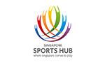 Francois Morin, Chief Technology Officer, Singapore SportsHub