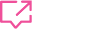 CIO Malaysia