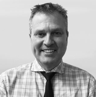 Simon Mackay