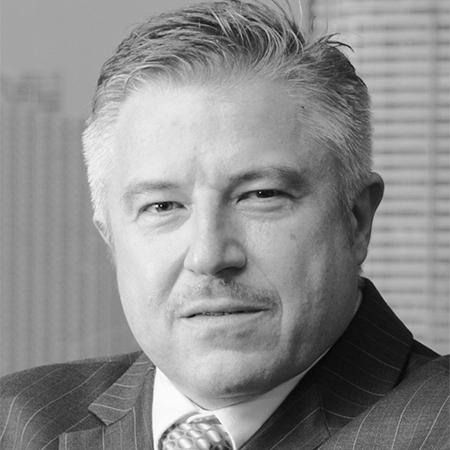 Patrik Bruhlmann