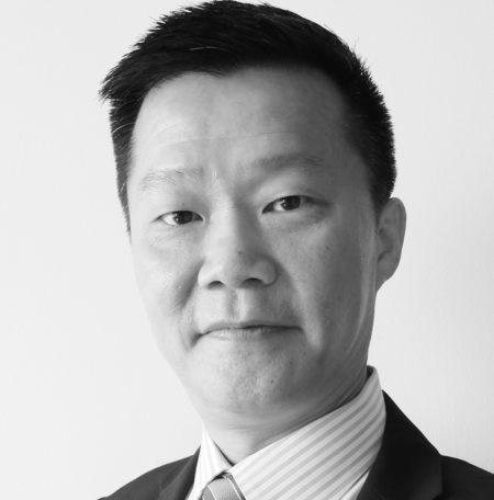 Daniel Lui