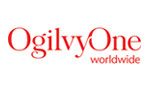 Eddy Chan, Chief Technology Officer, OgilvyOne