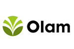 Roshan Kapoor, Vice President IT, Olam International Ltd
