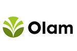 Roshan Kapoor, Vice President IT, Olam International Ltd