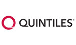 Naz Haji, CIO Asia Markets, SVP Global IT, Quintiles