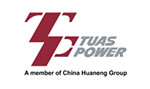 Kim Teck Wong, Tuas Power Generation Pte Ltd