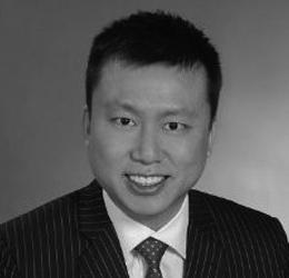 Dr. Yong Chern Chet