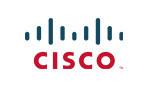 Kevin Bloch, CTO, Cisco
