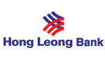 Jeremy Goh, Head of IT, Hong Leong Bank