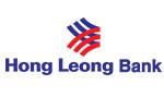 Jeremy Goh, Head of IT, Hong Leong Bank