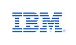 Steve Godbee, CIO ANZ, IBM