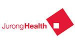 Soo Tong Lim, Chief Information Officer, Jurong Health
