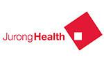 Soo Tong Lim, Chief Information Officer, Jurong Health