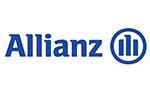 Ingo Tjaden, Head of IT – AMOS APAC, Allianz