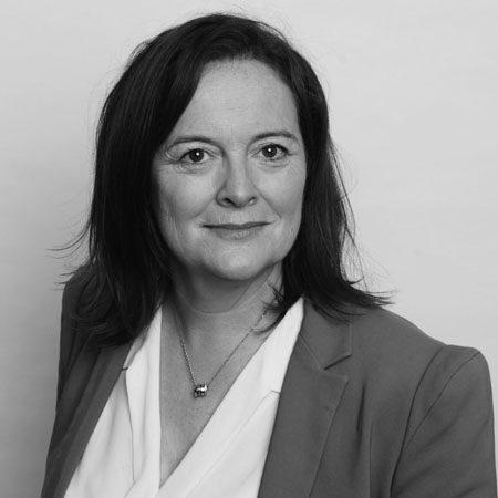 Louise Dubois