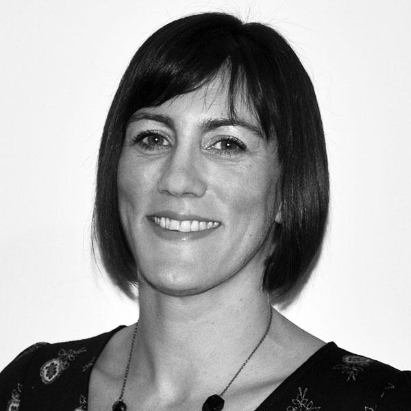 Lisa McKeown