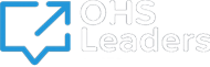 OHS Leaders Australia