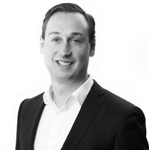 Jason van Schie