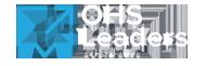 OHS Leaders Australia