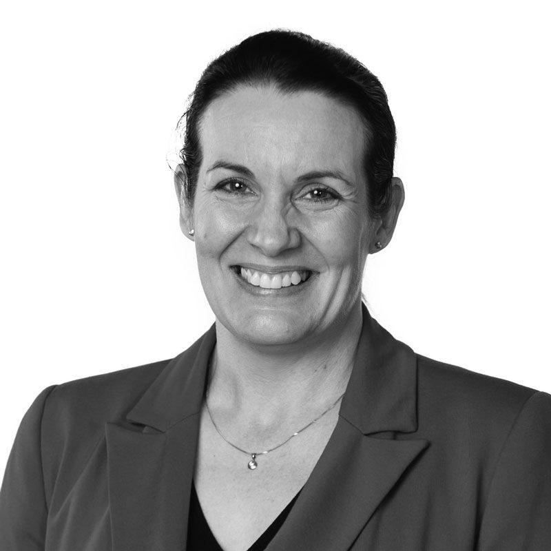 Kersty Christensen