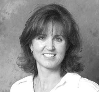 Diana Cosgrove