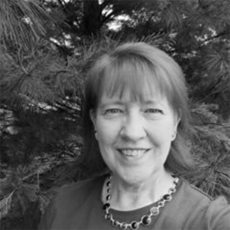 Barbara Veith