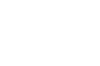 gaylord-opryland-1-logo-png-transparent white