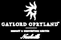 gaylord-opryland-1-logo-png-transparent white