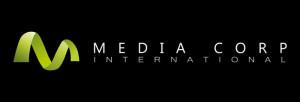 Media_Corp_logo_rev_646x220pxl